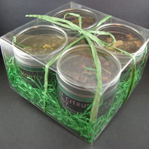Best Sellers Tea Gift Set
