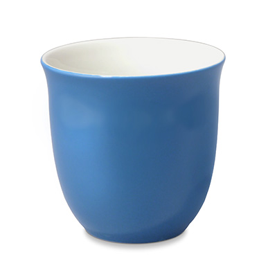 ForLife Teacup Blue
