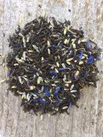 lavender creme earl grey tea