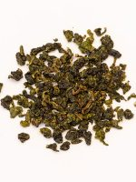 ever spring oolong tea