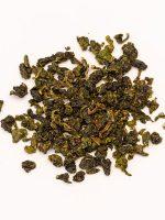 ever spring oolong tea