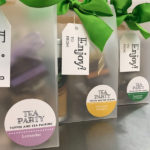 Tea Party Gift Sets