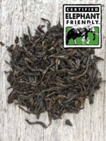 assam black tea elephant friendly loose