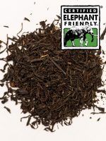 elephant friendly assam tea