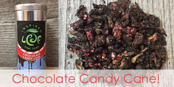 Choc-Candy-Cane-Slider