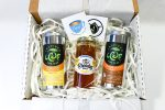 indulgence tea gift box