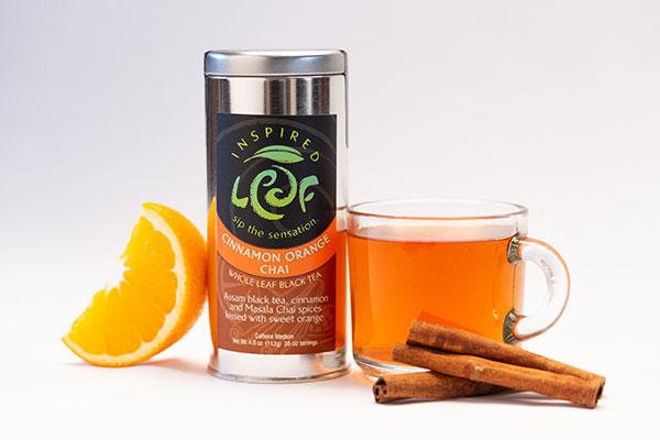 cinnamon-orange-slider-new